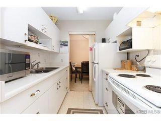 Photo 8: 224 1870 McKenzie Ave in VICTORIA: SE Gordon Head Condo Apartment for sale (Saanich East)  : MLS®# 710680