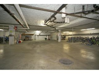 "Photo 19: 207 1929 154 Street in Surrey: King George Corridor Condo for sale in ""STRATFORD GARDENS"" (South Surrey White Rock)  : MLS®# R2001839"