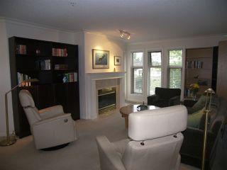 "Photo 7: 207 1929 154 Street in Surrey: King George Corridor Condo for sale in ""STRATFORD GARDENS"" (South Surrey White Rock)  : MLS®# R2001839"
