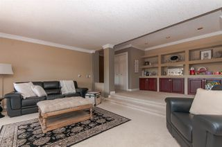 Photo 18: 34980 SKYLINE Drive in Abbotsford: Abbotsford East House for sale : MLS®# R2005260