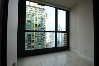 Photo 11: 1807 1331 ALBERNI Street in Vancouver: West End VW Condo for sale (Vancouver West)  : MLS®# R2009426