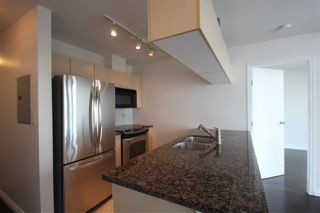 Photo 2: 1807 1331 ALBERNI Street in Vancouver: West End VW Condo for sale (Vancouver West)  : MLS®# R2009426