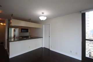 Photo 6: 1807 1331 ALBERNI Street in Vancouver: West End VW Condo for sale (Vancouver West)  : MLS®# R2009426