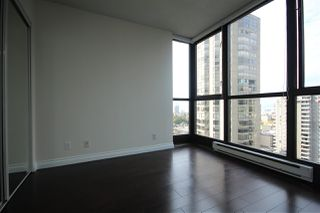 Photo 7: 1807 1331 ALBERNI Street in Vancouver: West End VW Condo for sale (Vancouver West)  : MLS®# R2009426