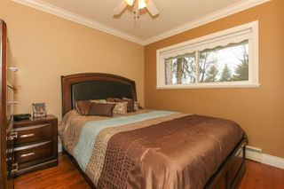 Photo 15: 5443 7 Avenue in Delta: Tsawwassen Central House for sale (Tsawwassen)  : MLS®# R2013230