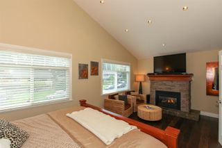 Photo 9: 5443 7 Avenue in Delta: Tsawwassen Central House for sale (Tsawwassen)  : MLS®# R2013230