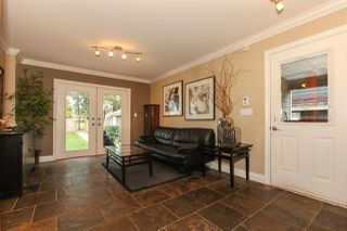 Photo 6: 5443 7 Avenue in Delta: Tsawwassen Central House for sale (Tsawwassen)  : MLS®# R2013230