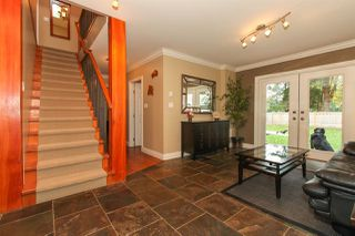 Photo 7: 5443 7 Avenue in Delta: Tsawwassen Central House for sale (Tsawwassen)  : MLS®# R2013230