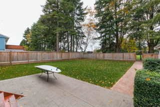 Photo 18: 5443 7 Avenue in Delta: Tsawwassen Central House for sale (Tsawwassen)  : MLS®# R2013230