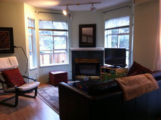 "Photo 6: 204 1481 E 4TH Avenue in Vancouver: Grandview VE Condo for sale in ""Scenic Villa"" (Vancouver East)  : MLS®# R2015438"