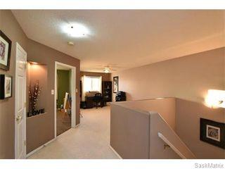 Photo 19: 4904 MARIGOLD Drive in Regina: Garden Ridge Complex for sale (Regina Area 01)  : MLS®# 555758