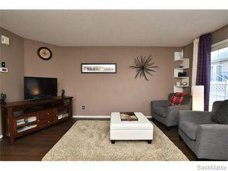 Photo 11: 4904 MARIGOLD Drive in Regina: Garden Ridge Complex for sale (Regina Area 01)  : MLS®# 555758