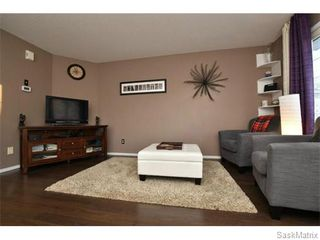 Photo 12: 4904 MARIGOLD Drive in Regina: Garden Ridge Complex for sale (Regina Area 01)  : MLS®# 555758