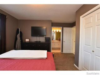 Photo 29: 4904 MARIGOLD Drive in Regina: Garden Ridge Complex for sale (Regina Area 01)  : MLS®# 555758