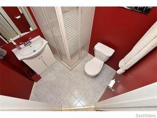 Photo 30: 4904 MARIGOLD Drive in Regina: Garden Ridge Complex for sale (Regina Area 01)  : MLS®# 555758