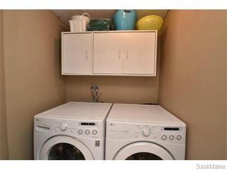 Photo 37: 4904 MARIGOLD Drive in Regina: Garden Ridge Complex for sale (Regina Area 01)  : MLS®# 555758