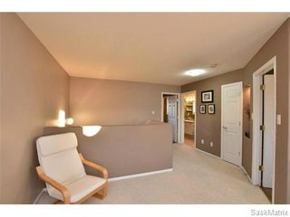 Photo 22: 4904 MARIGOLD Drive in Regina: Garden Ridge Complex for sale (Regina Area 01)  : MLS®# 555758