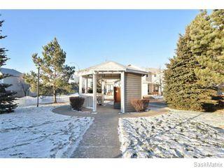 Photo 39: 4904 MARIGOLD Drive in Regina: Garden Ridge Complex for sale (Regina Area 01)  : MLS®# 555758