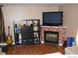 Photo 32: 4904 MARIGOLD Drive in Regina: Garden Ridge Complex for sale (Regina Area 01)  : MLS®# 555758
