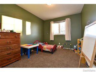 Photo 23: 4904 MARIGOLD Drive in Regina: Garden Ridge Complex for sale (Regina Area 01)  : MLS®# 555758