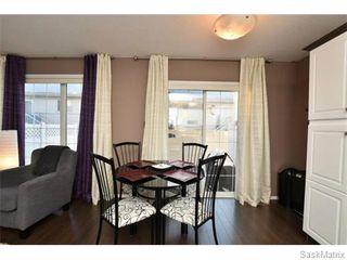 Photo 14: 4904 MARIGOLD Drive in Regina: Garden Ridge Complex for sale (Regina Area 01)  : MLS®# 555758