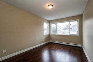 Photo 8: 312 E 11TH Street in North Vancouver: Central Lonsdale 1/2 Duplex for sale : MLS®# R2029471
