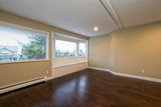 Photo 5: 312 E 11TH Street in North Vancouver: Central Lonsdale 1/2 Duplex for sale : MLS®# R2029471