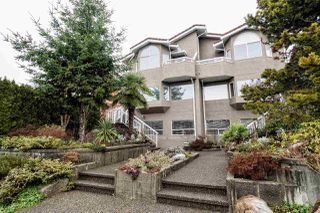 Photo 19: 312 E 11TH Street in North Vancouver: Central Lonsdale 1/2 Duplex for sale : MLS®# R2029471