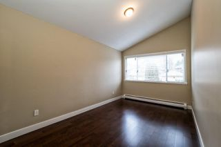 Photo 9: 312 E 11TH Street in North Vancouver: Central Lonsdale 1/2 Duplex for sale : MLS®# R2029471