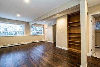 Photo 14: 312 E 11TH Street in North Vancouver: Central Lonsdale 1/2 Duplex for sale : MLS®# R2029471