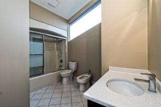Photo 12: 312 E 11TH Street in North Vancouver: Central Lonsdale 1/2 Duplex for sale : MLS®# R2029471