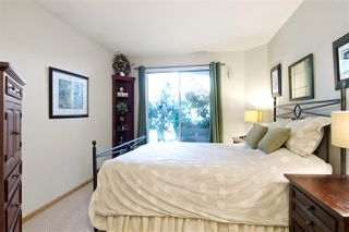 "Photo 11: 3103 33 CHESTERFIELD Place in North Vancouver: Lower Lonsdale Condo for sale in ""Harbourview Park"" : MLS®# R2037524"