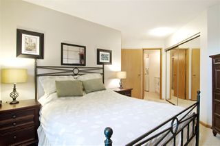 "Photo 12: 3103 33 CHESTERFIELD Place in North Vancouver: Lower Lonsdale Condo for sale in ""Harbourview Park"" : MLS®# R2037524"