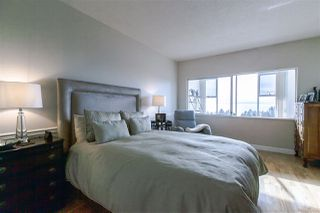 "Photo 9: 611 1442 FOSTER Street: White Rock Condo for sale in ""White Rock Square 3"" (South Surrey White Rock)  : MLS®# R2040854"