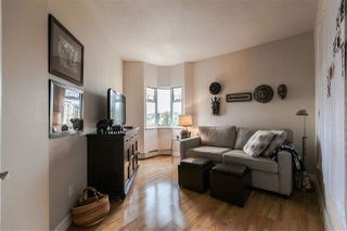 "Photo 6: 611 1442 FOSTER Street: White Rock Condo for sale in ""White Rock Square 3"" (South Surrey White Rock)  : MLS®# R2040854"