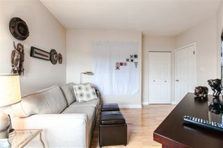 "Photo 15: 611 1442 FOSTER Street: White Rock Condo for sale in ""White Rock Square 3"" (South Surrey White Rock)  : MLS®# R2040854"