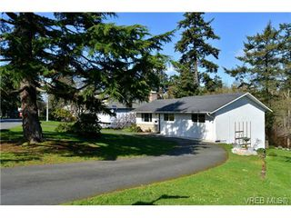 Photo 15: 3361 Rolston Cres in VICTORIA: SW Tillicum House for sale (Saanich West)  : MLS®# 725044