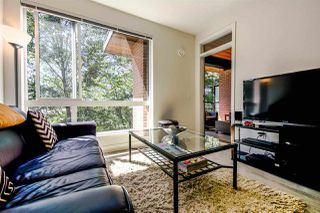 "Photo 9: 405 733 W 3RD Street in North Vancouver: Hamilton Condo for sale in ""The Shore"" : MLS®# R2069508"