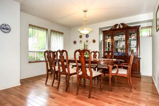 Photo 5: 7510 TYNDALE Crescent in Burnaby: Montecito House for sale (Burnaby North)  : MLS®# R2069602