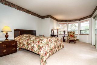 Photo 11: 7510 TYNDALE Crescent in Burnaby: Montecito House for sale (Burnaby North)  : MLS®# R2069602