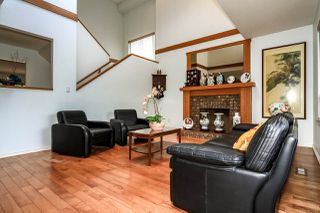Photo 3: 7510 TYNDALE Crescent in Burnaby: Montecito House for sale (Burnaby North)  : MLS®# R2069602