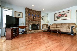 Photo 10: 7510 TYNDALE Crescent in Burnaby: Montecito House for sale (Burnaby North)  : MLS®# R2069602