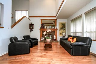 Photo 2: 7510 TYNDALE Crescent in Burnaby: Montecito House for sale (Burnaby North)  : MLS®# R2069602