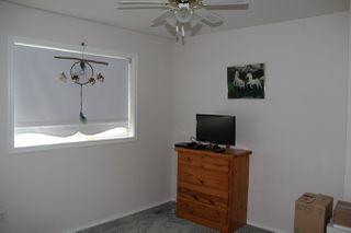 Photo 14: 348 RUPERT Street in Hope: Hope Center House for sale : MLS®# R2071231