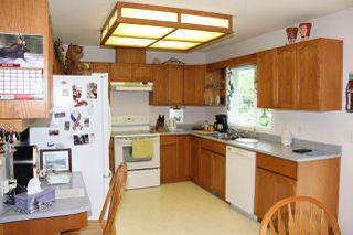 Photo 5: 348 RUPERT Street in Hope: Hope Center House for sale : MLS®# R2071231
