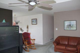 Photo 13: 348 RUPERT Street in Hope: Hope Center House for sale : MLS®# R2071231