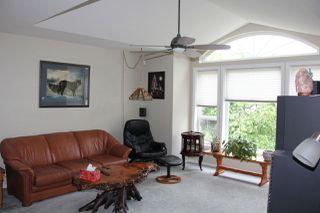 Photo 8: 348 RUPERT Street in Hope: Hope Center House for sale : MLS®# R2071231