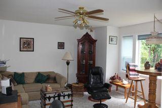 Photo 11: 348 RUPERT Street in Hope: Hope Center House for sale : MLS®# R2071231