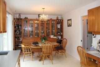 Photo 7: 348 RUPERT Street in Hope: Hope Center House for sale : MLS®# R2071231