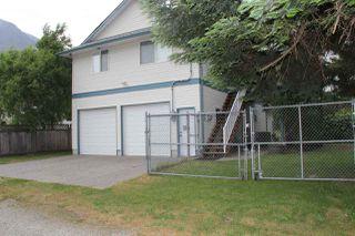 Photo 3: 348 RUPERT Street in Hope: Hope Center House for sale : MLS®# R2071231